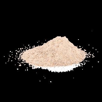 Lico Micro Mineral, 250g