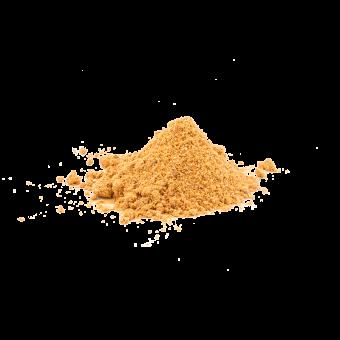 Rind Knochenmehl, 250g