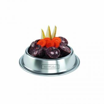 NIVOBA - Mini Menü Rind, gefroren 750g