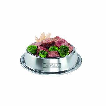 NIVOBA - Mini Menü Hähnchen, gefroren 750g
