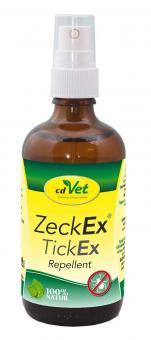 ZeckEx, 50ml